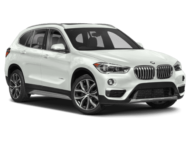 location voiture compact luxe bmw serie