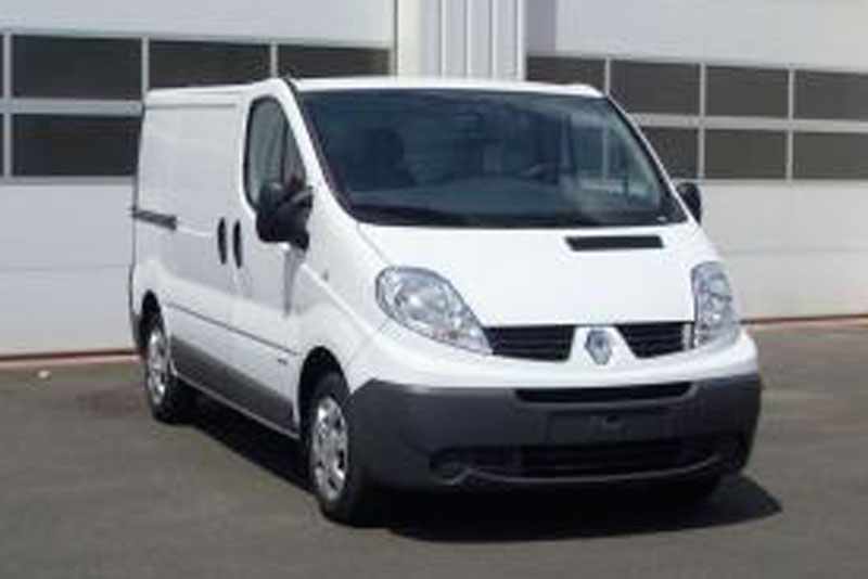 renault trafic l1h2 occasion renault trafic occasion. Black Bedroom Furniture Sets. Home Design Ideas